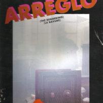ElArreglo1